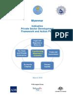 Psd Framework Final 01 Apr English