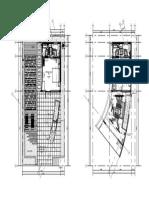 VILA  2B EDIT 180609-Model.pdf