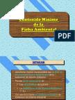 Ficha Ambiental II