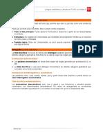 Resumen tema 3 (1).pdf