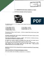 flp2018n (1).pdf
