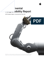 Apple_Environmental_Responsibility_Report_2018.pdf
