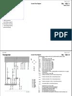 T5_Basic_Elec_ 2005-7.pdf