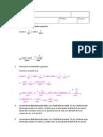 Tema_5.-_Propuesta_examner_por_SM (1).docx