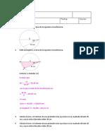 Tema 6.- Propuesta Examner Por SM