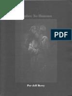 Hambre No Humana.pdf