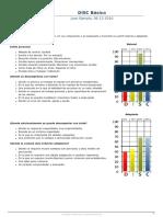 ejemplo-disc-basico.pdf