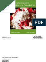 Ideas_para_desayunos_saludables_con_comida_real.pdf