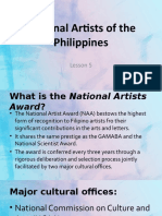 National-Artists-of-the-Philippines_Part-1_2nd-Q.pptx