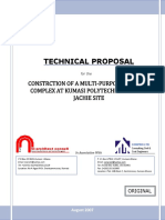 53433713-Technical-Proposal.docx