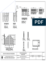 Kusen_Pintu dan Jendela.pdf