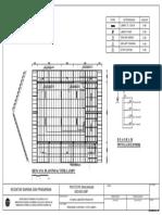 Plafond dan ME.pdf