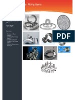 special-piping-items.pdf