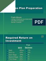 venture-capital-method-of-valuation2171.pdf