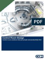 3BSE086570 en - CGM Control Room Design.pdf