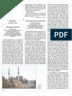 c040073.pdf