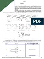 Fundamental of Metal Forming