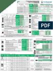 elmeasure_price_list_0318.pdf