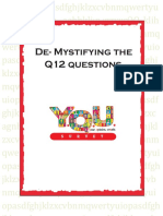 Demystifying the Q12 questions.pdf