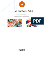 Tablet dan Tablet salut.pptx