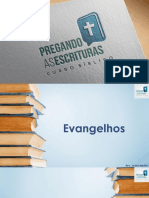 1. O gênero Evangelho.pdf