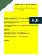 Protocoale Psihiatrie.doc