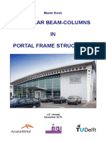 Cellular-Beam_Columns.pdf