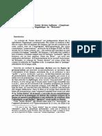zedda.pdf