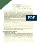 PERSPEKTIF PENDIDIKAN SD.docx