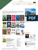 Childrens Books1.pdf