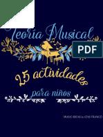 GUÍA 25 ACTIVIDADES DE TEORÍA MUSICAL.pdf