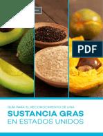 Guia Reconocimiento Sustancia GRAS EEUU1