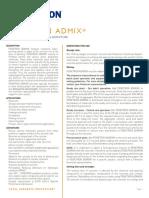 PENETRON-ADMIX-data-sheet.pdf
