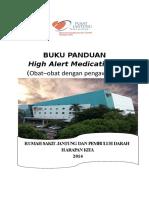 224086407-211149848-Panduan-High-Alert