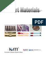 Smart Materials_0.pdf