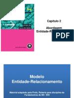 4-Introdu├з├гo_Modelo_ER.pdf