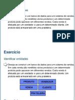 5-Exerc├нcio_Aula_Modelo_ER