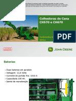 Ch570 enderecos eletricos.pdf