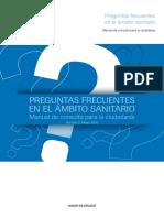 Preguntas_Frecuentes SERGAS.pdf