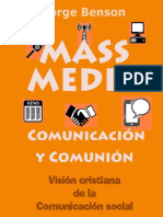 MMedia cover txt.pdf