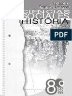 GUIA ENSEÑAR HISTORIA
