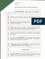 Cf222 - Física IV