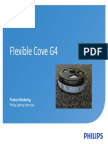 (LL-01.WW) Flexible Cove G4