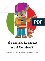 spanish_lessons_lapbook_complete.pdf