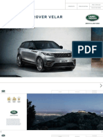Range-Rover-Velar-Brochure-1L5601820000BINEN02P_tcm297-582128.pdf