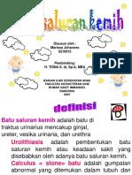 kejangdemam-130314214612-phpapp01