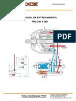 (bombas_caudal_variable ENTRENAMIENTO.pdf