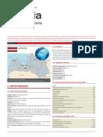 LETONIA_FICHA PAIS.pdf