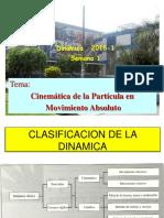 semana 1 CINEMATICA DE LA PARTICULA.pdf