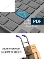 azuremigration-110121104936-phpapp02.pdf